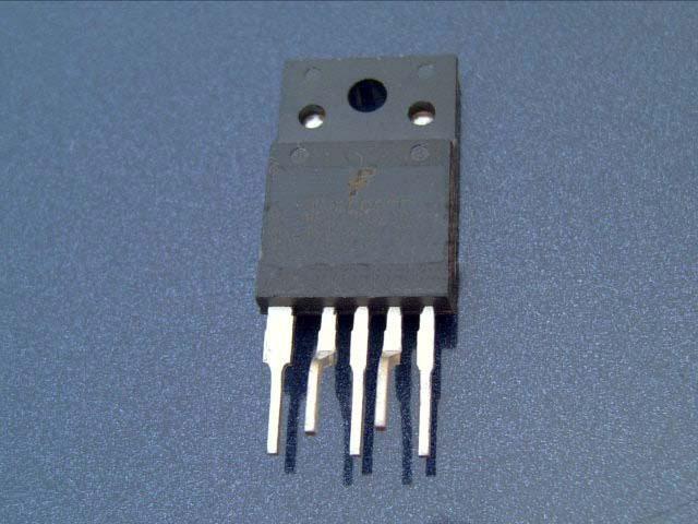 2S0680RF / 3S0680RF