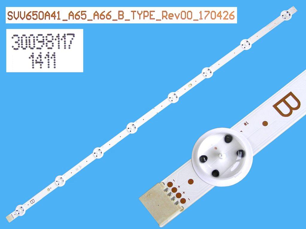 AKB32293203 Dálkový ovladač LG originální
