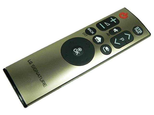 AKB74995401 Dálkový ovladač LG originální AN-SP700