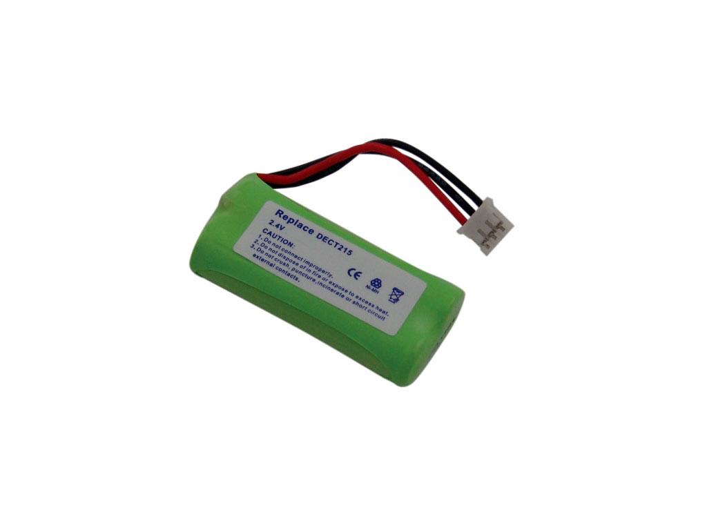 Akumulátor 2.4V / 600mAh NS3122,NS-3122