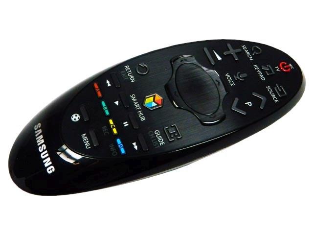 BN5901182B Dálkový ovladač SAMSUNG originální BN59-01182B TM1460