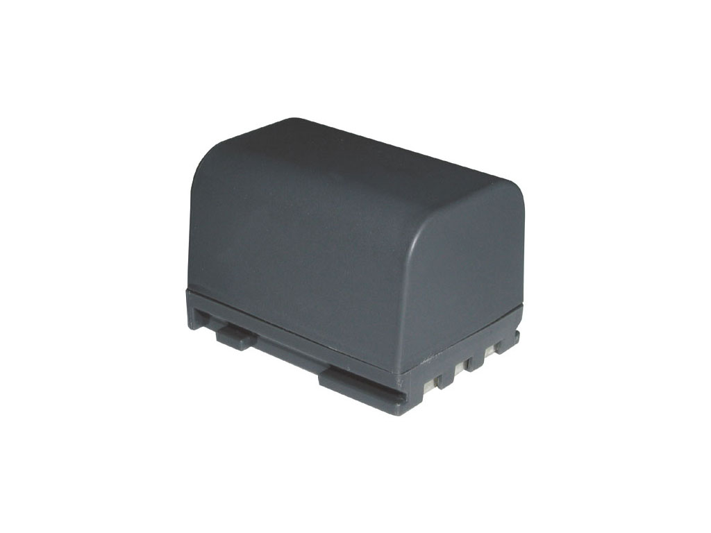 Baterie Canon BP2L12, BP2L14, NB2F12 akumulátor