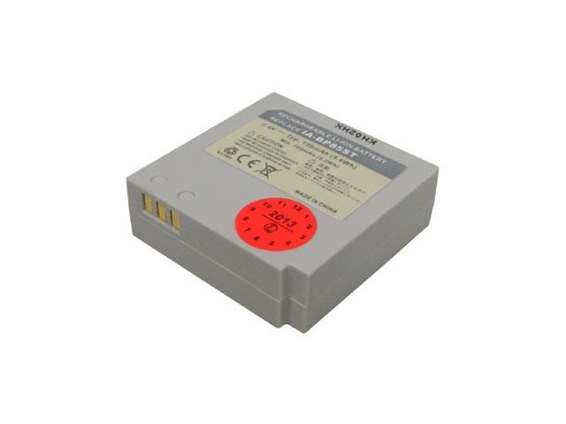 Baterie SAMSUNG 7,4V-750MAH Li-ion