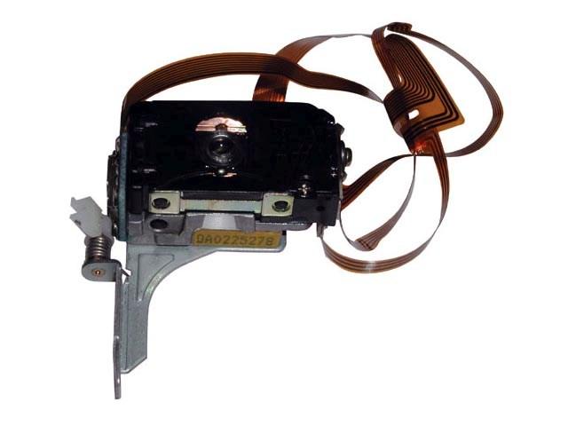 CD jednotka SF87, SF-87