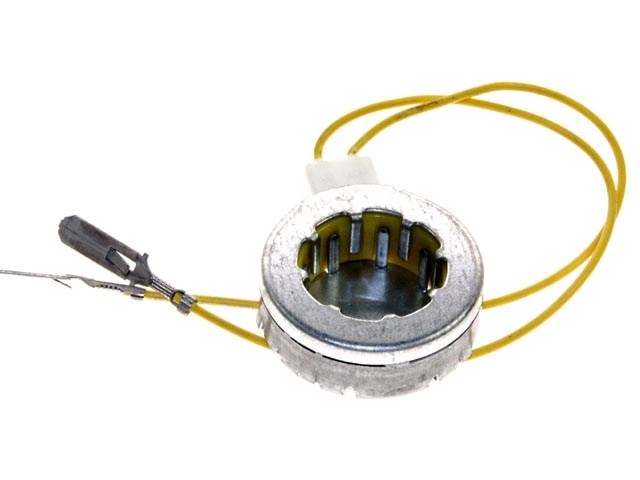 Cívka snímače otáček motoru pračky 49000464 CANDY/HOOVER