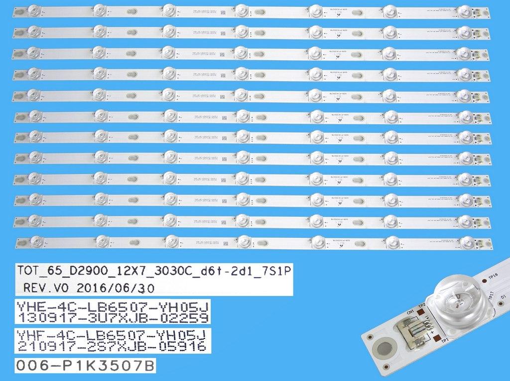 DVD mechanika LG AAX31602326