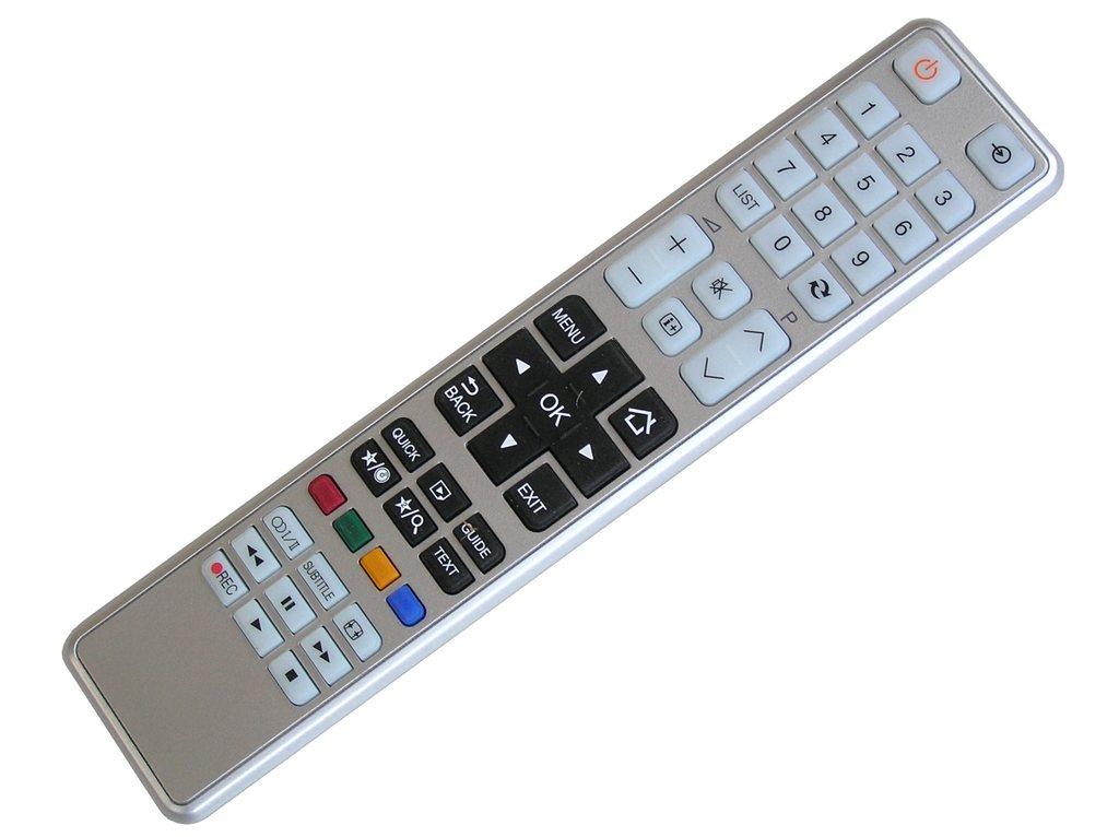 Dálkový ovladač PHILIPS originální 242254902212