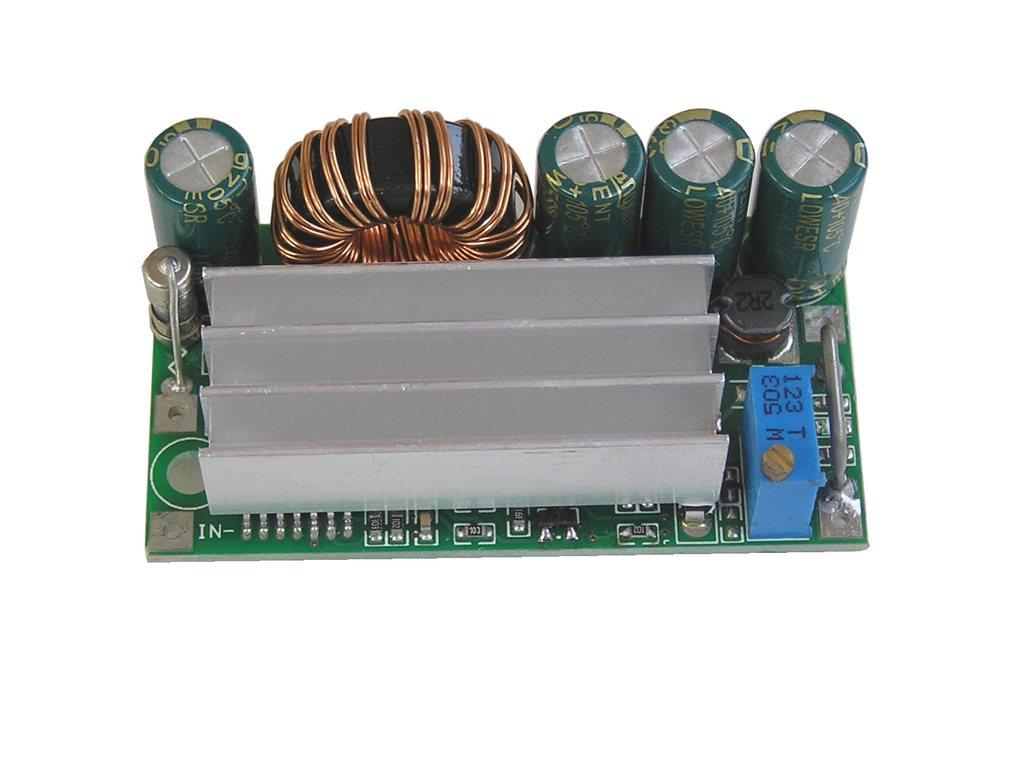 EBR64799501 modul LG PCB ASSEMBLY
