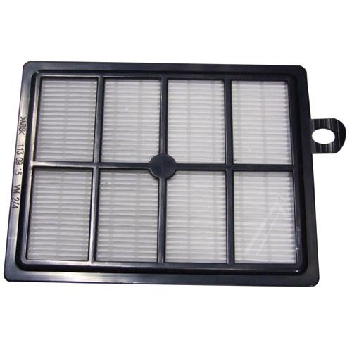 Filtr HEPA EFH12 / H12 / FC8031/00 AEG, PHILIPS, ELECTROLUX