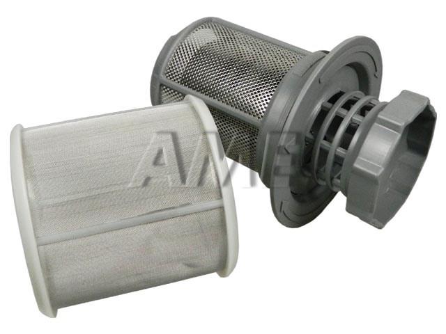 Filtr myčky 427903 SIEMENS / BOSCH
