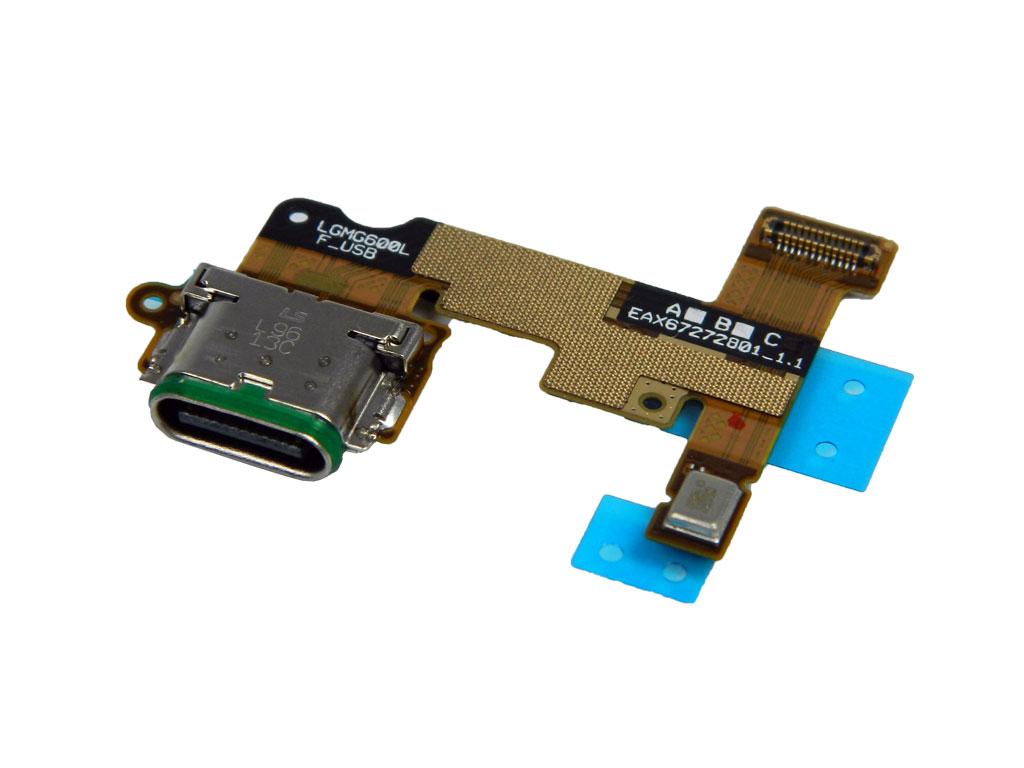 GSM akumulátor 3.6V / 600mAh Li-Ion