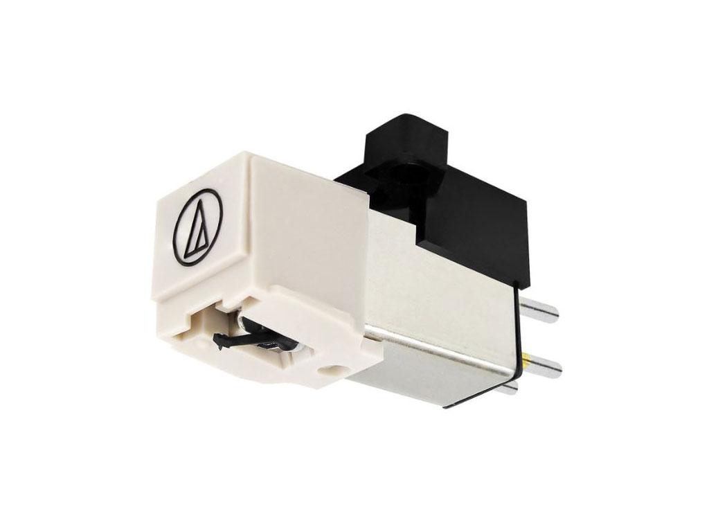 Gramo přenoska Audiotechnica AT3600L / AT-3600L