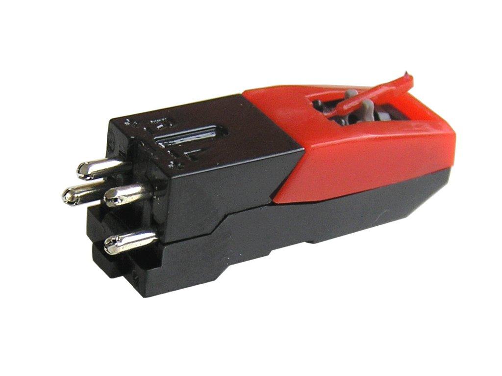 Gramo přenoska ST05, ST05D / ST-05, ST-05D Sanyo
