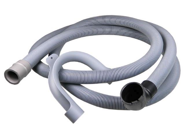 Hadice vypouštěcí k myčce 1173680305 AEG / ELUX