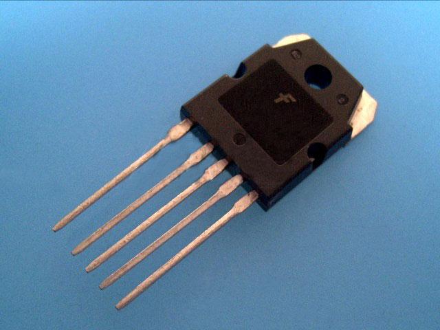 KA1M0880