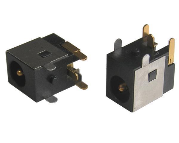 Konektor napájecí pro notebook - NTB201