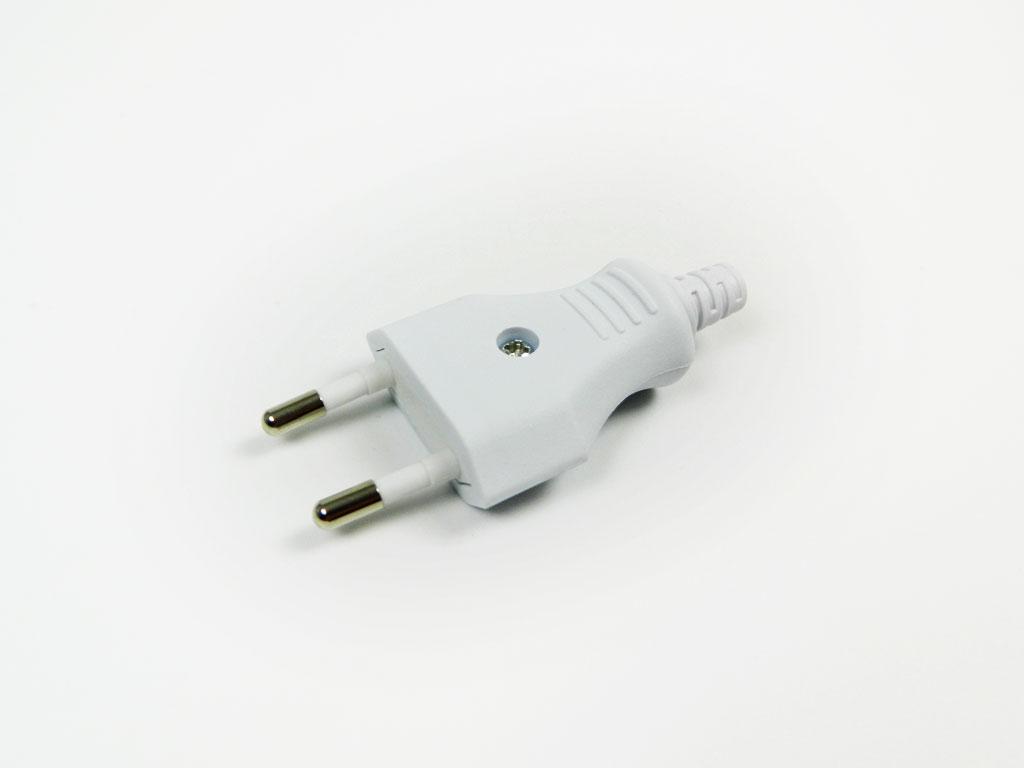 Konektor napájecí - vidlice síťová