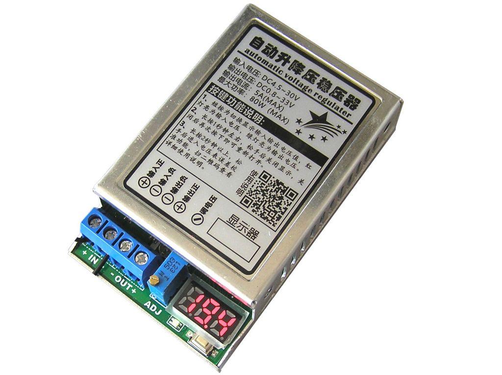 LCD držák na zeď VIVANCO 35551 / WTS 3 pro LCD/TFT TV 19-40 palců TITAN nastavitelný