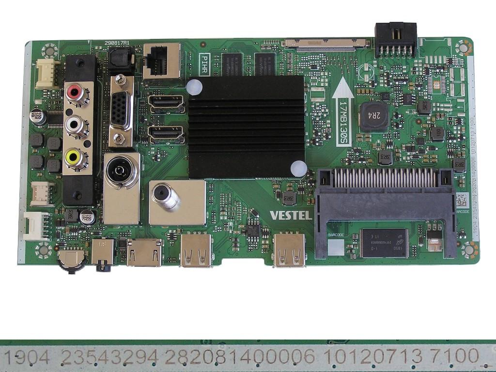 LCD invertor A06-126290 / Inverter board A06-12690
