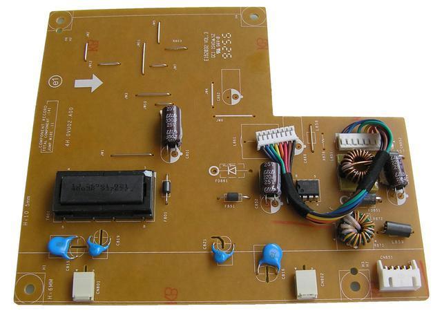 LCD invertor E162032 / Inverter board E162032 / 4H.B0280.001/D / 4003R