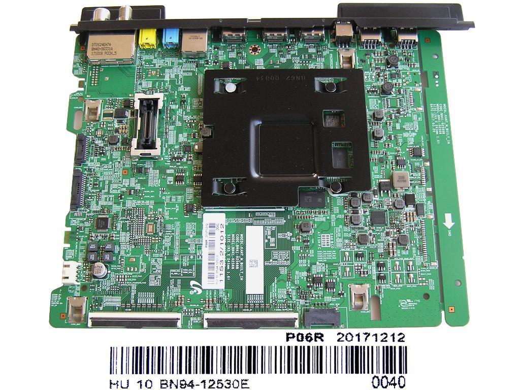 LCD modul měnič 260C1600010 REV0.0 / inverter board 260C1600010 REV0.0