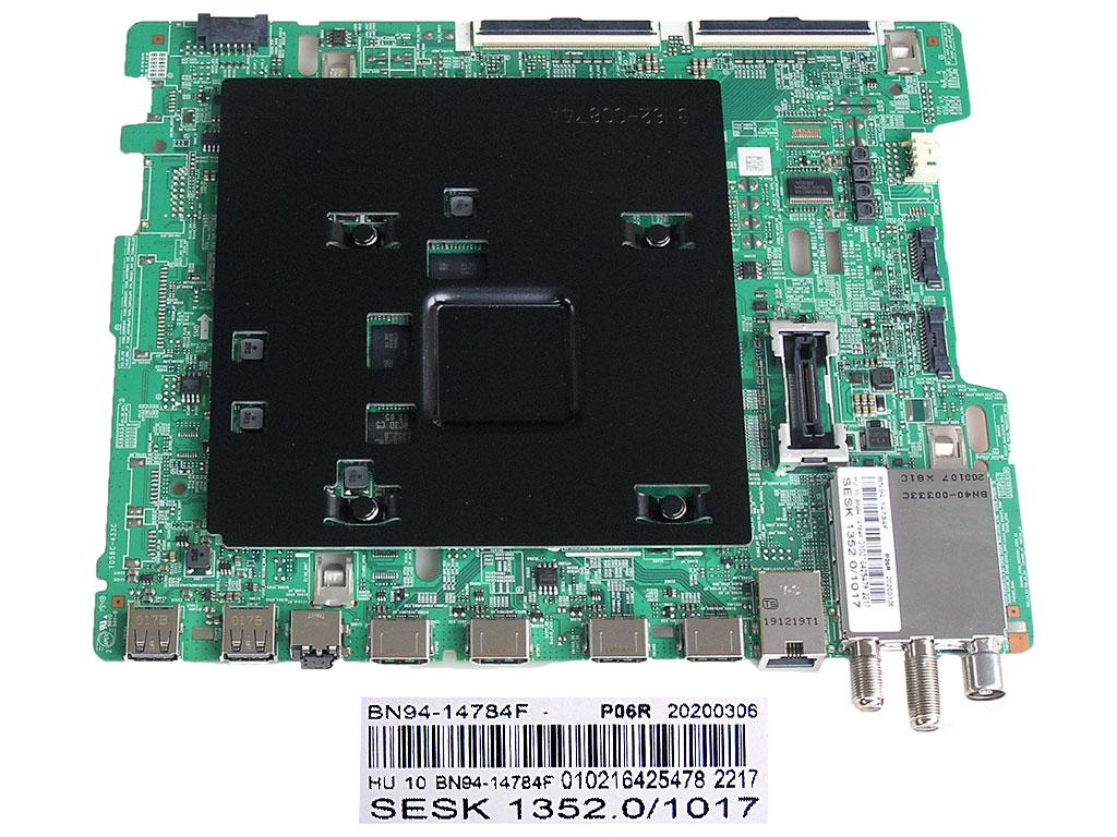 LCD modul měnič CSN272-20 / inverter board CSN272-20 / A06-126001A