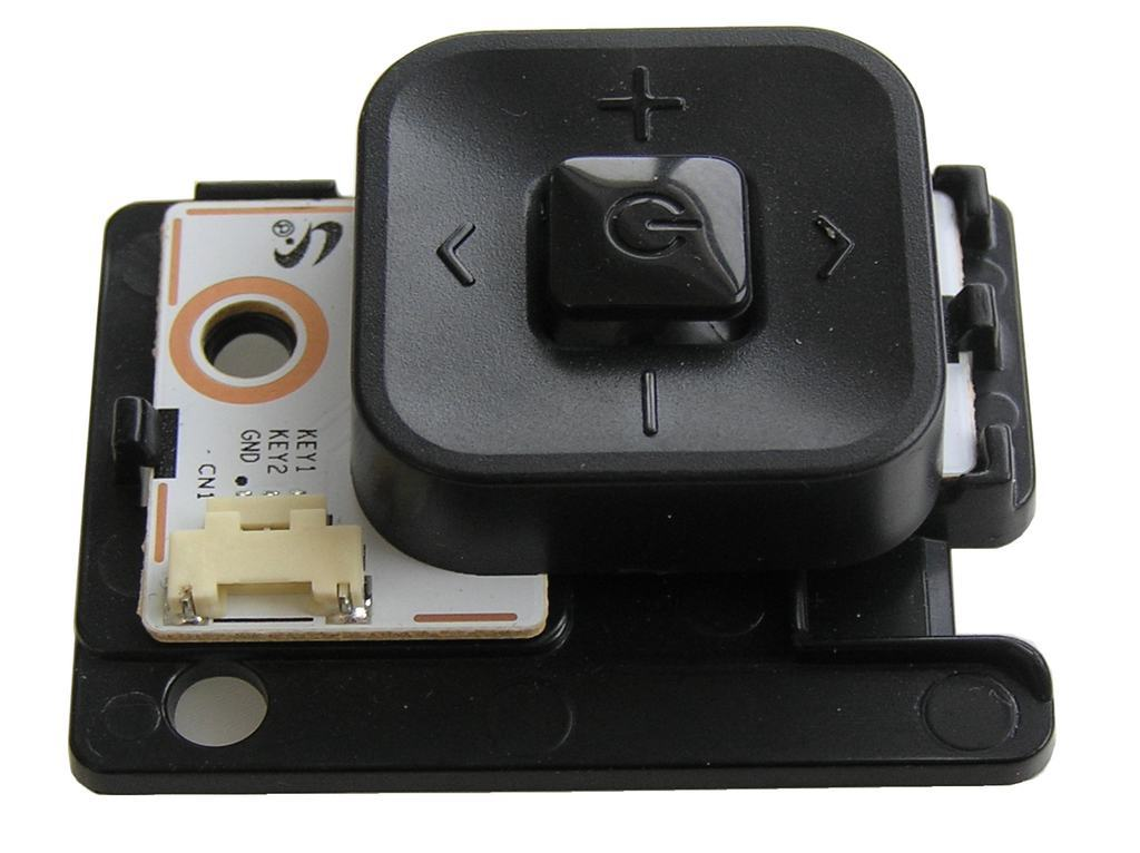 LCD modul měnič pro zářivky 8 lamp V089144102-REV2G1 DARFON invertor board