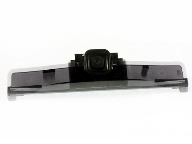 LCD modul přepínání funkcí a přijímač IR AGF76500101 LG