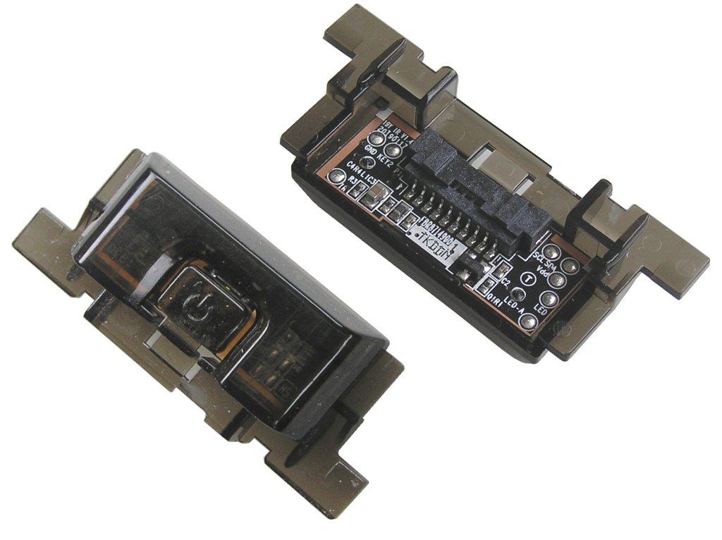 LCD modul základní deska EBU60702931 / main board EBU60702931
