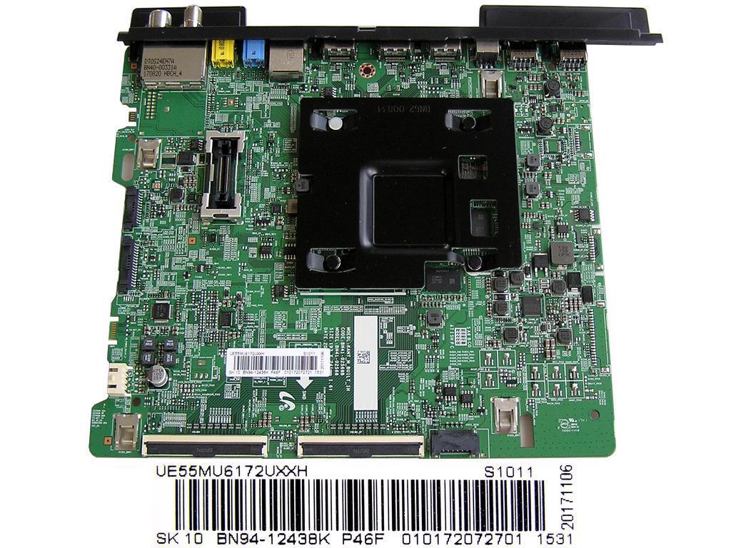 LCD modul zdroj 145W 32 SLIM PSU - Grundig