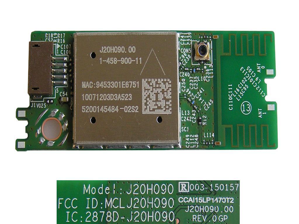 LCD modul zdroj BN44-00226H / BN44-00226G SAMSUNG