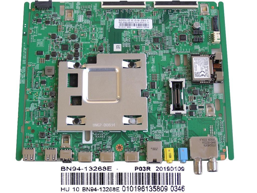 LCD modul zdroj EAY40505001 / SMPS EAY40505001