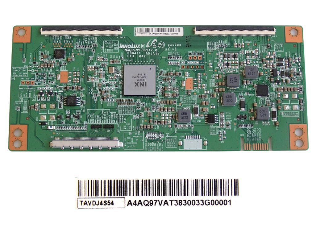 LCD modul zdroj EAY57681901 / ASSY SMPS power board EAY57681901