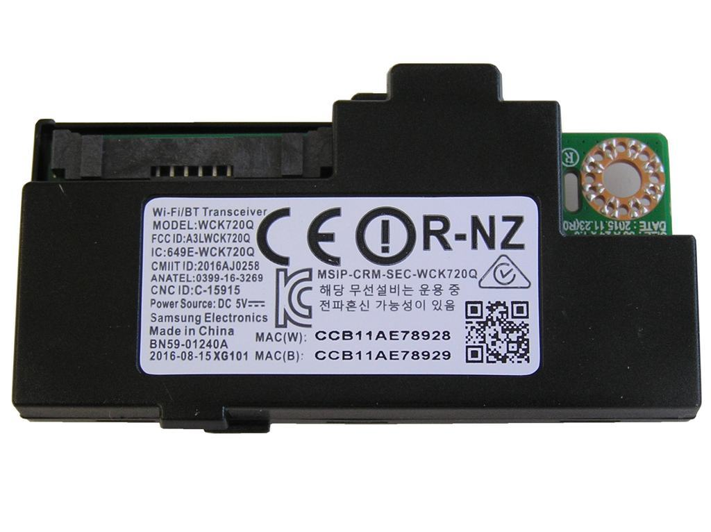 LCD modul zdroj - PHILIPS - 272217190103