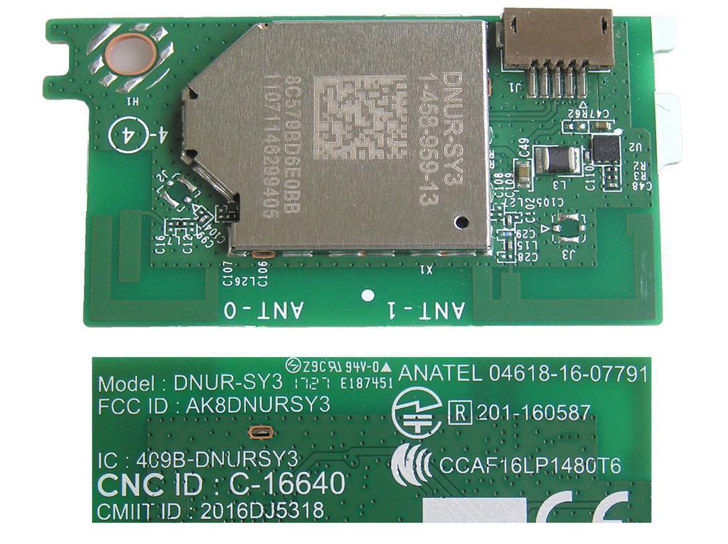 LCD modul zdroj Z1U910R / Z1U910R POWER SUPPLY BOARD SPI 24/6 12/5 3PIN