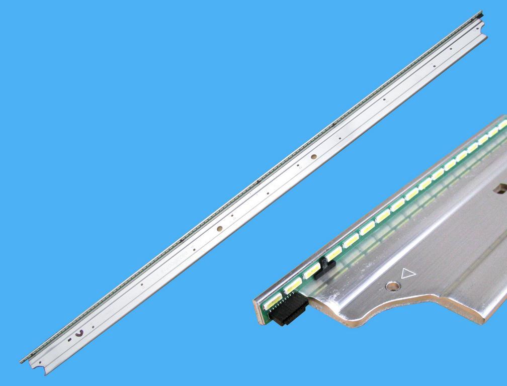 LED podsvit EDGE 1035mm / LED Backlight edge 2x515mm - 126 LED 6920L-0001C / 6922L-0071A