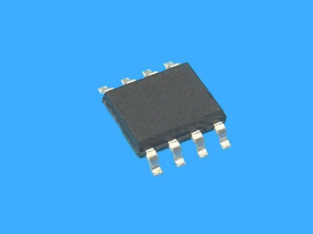 LM2903D SMD