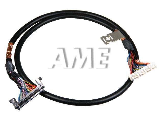 LVDS kabel Sony 196613211