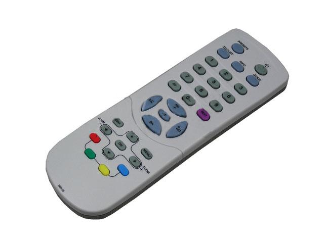 MB105 Dálkový ovladač RCTRM105 THOMSON originální 56092250