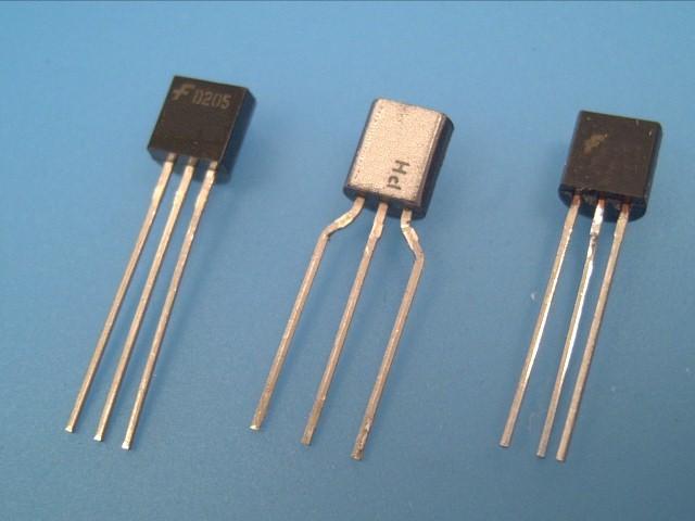 MC34064P-5