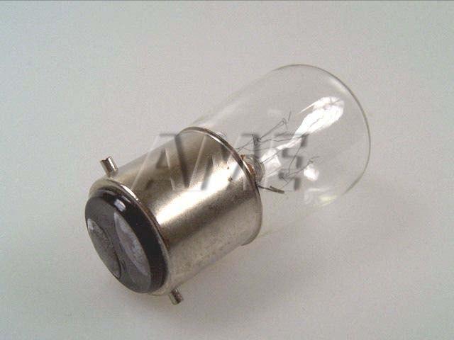 MW CL804 žárovka do mikrovlnné trouby