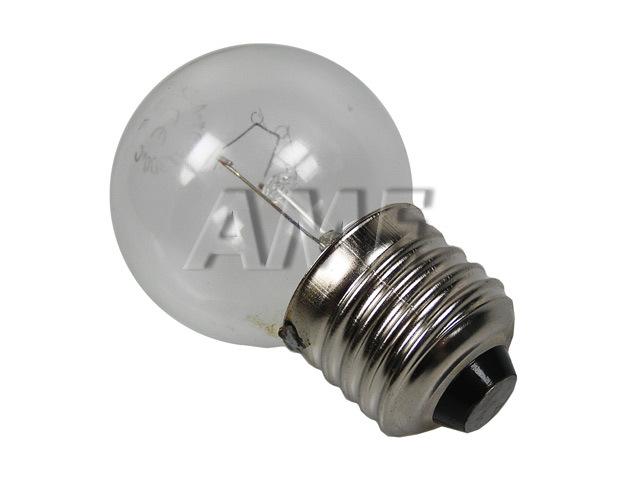MW CL810 žárovka do mikrovlnné trouby