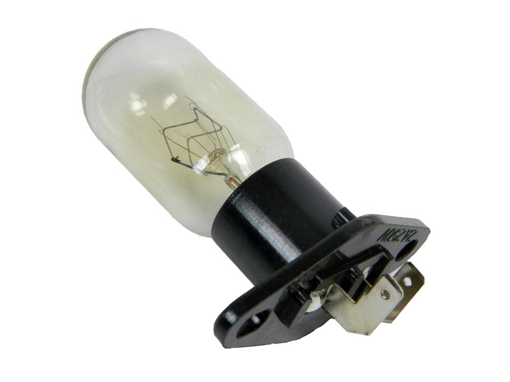 MW CL825 žárovka do mikrovlnné trouby LMO005 481281728446 W-PRO