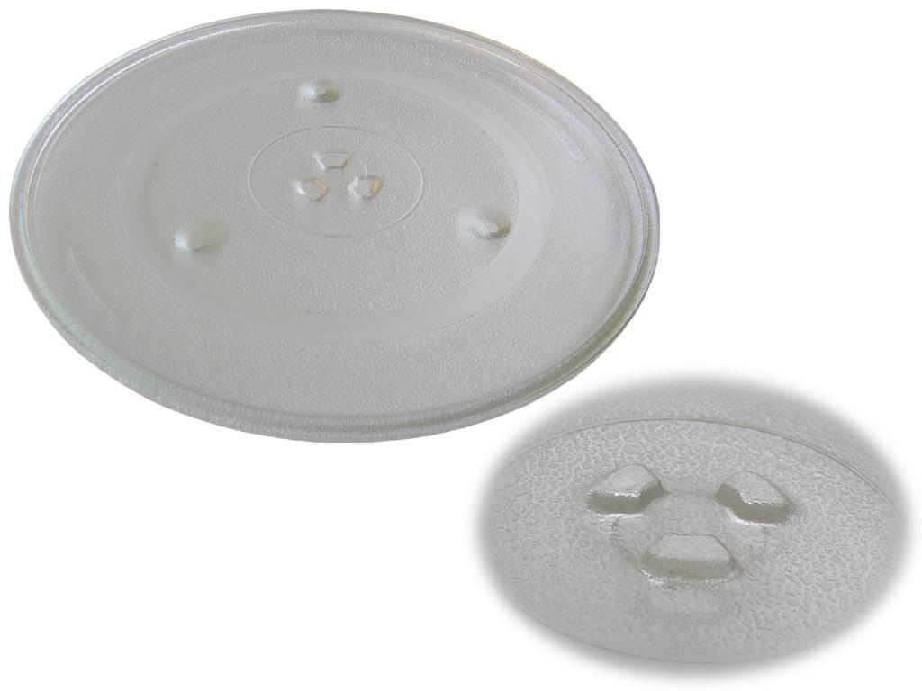 MW GT125 talíř do mikrovlnné trouby průměr 285mm