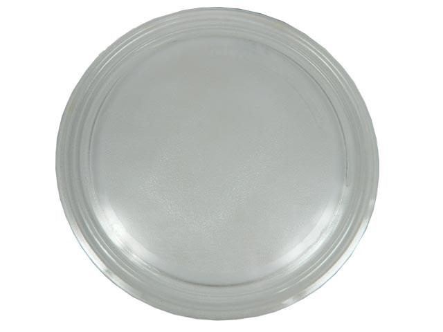 MW GT128 talíř do mikrovlnné trouby průměr 280mm