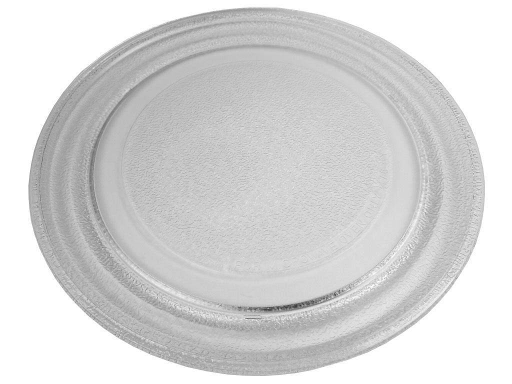MW GT242 talíř do mikrovlnné trouby průměr 245mm