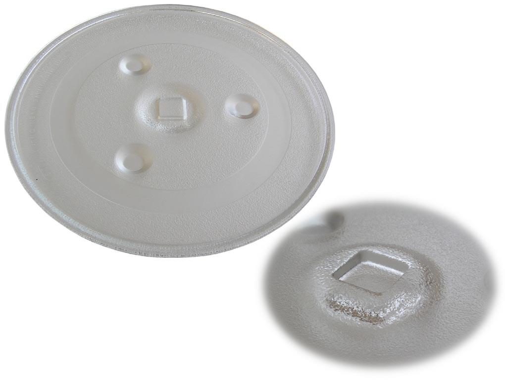 MW GT244 talíř do mikrovlnné trouby průměr 280mm