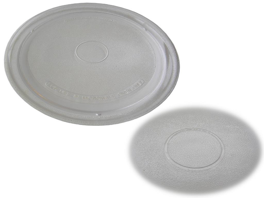 MW GT301 talíř do mikrovlnné trouby průměr 270mm / 273mm NTNT-A034WRF0 / NTNTA034WRF1 Sharp