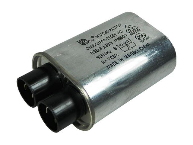 MW Kondenzátor 0.95uF / 2100V 6120WRH001F / 0CZZW1H004L LG CP613