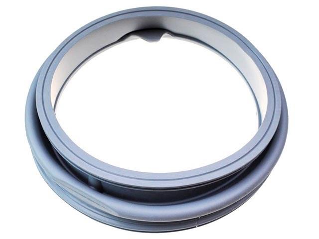Manžeta, těsnění dvířek pračky SAMSUNG DC64-01664A